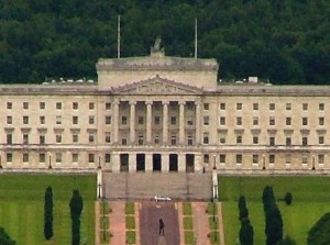 The New Decade, New Approach Deal paves way for devolved Executive to resume in Northern Ireland