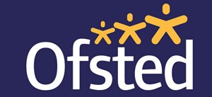 What Ofsted's annual report says about the role of parents in education