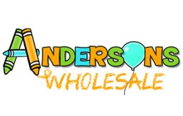 Andersons Wholesale