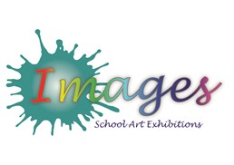 Images School Art Exhibitions