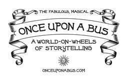 Once Upon a Bus