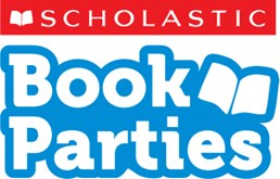 Scholastic Book Parties