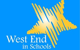 West End in Schools