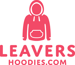 LeaversHoodies.com