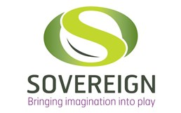 Sovereign Design Play Systems Limited
