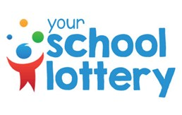 Your School Lottery