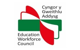 Education Workforce Council