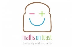 Maths on Toast