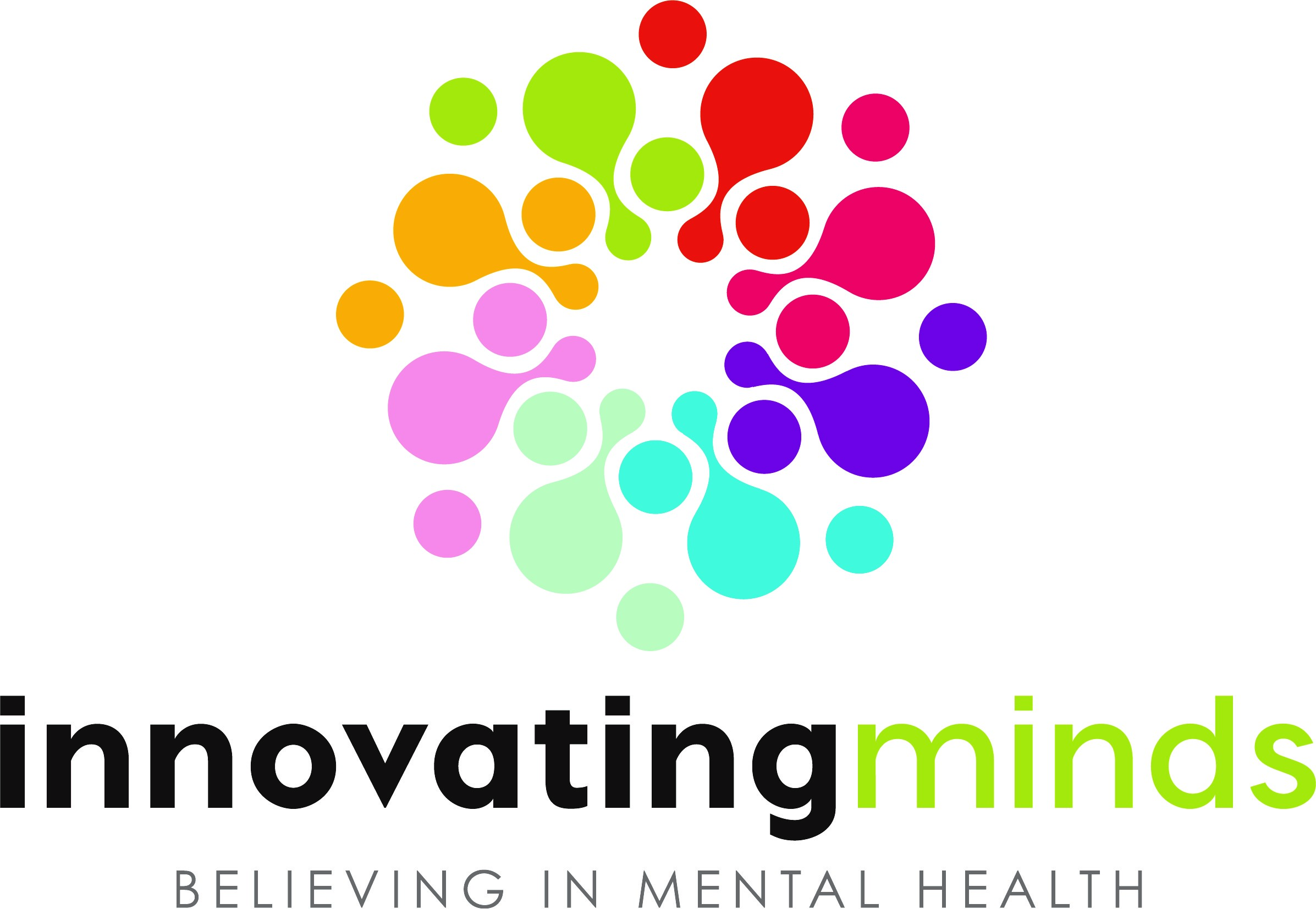 Innovating Minds Logo